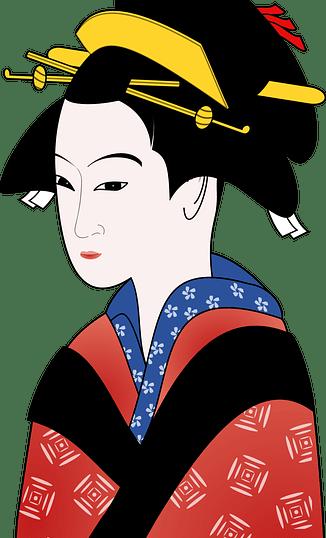 일본제외래어
