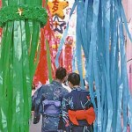 tanabata_yukata