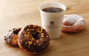 img_p5_donut1