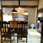 The Coolest Little Coffee Shop In Japan Intercultural Twilight Zone