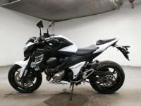 kawasaki-bike-z800-2013-whiteblack-70312365426-2