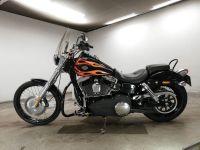 harley-bike-fxdwg1580-black-70312365483-2