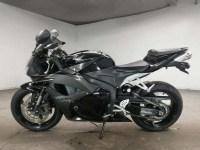 honda-bike-cbr650rr-2009-black-70312365411-2