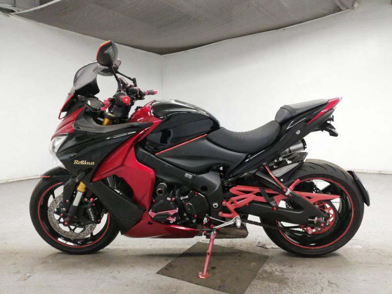suzuki-bike-gsx-s1000-2017-blackred-70312365437-2