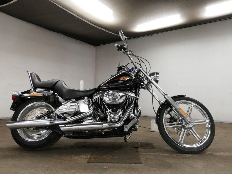 harley-bike-fxst1580-black-70312365485-1