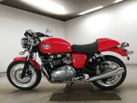 triumph-bike-thruxton900-black-70312365492-2