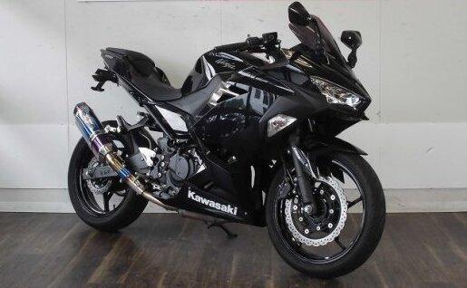 kawasaki-ninja400-2018-7861305161-frontR