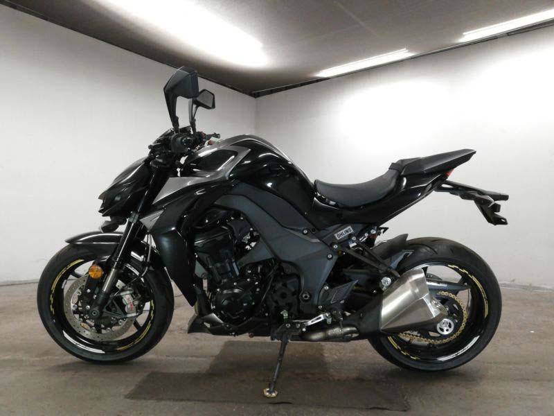 kawasaki-bike-z1000-2017-black-70312365425-2
