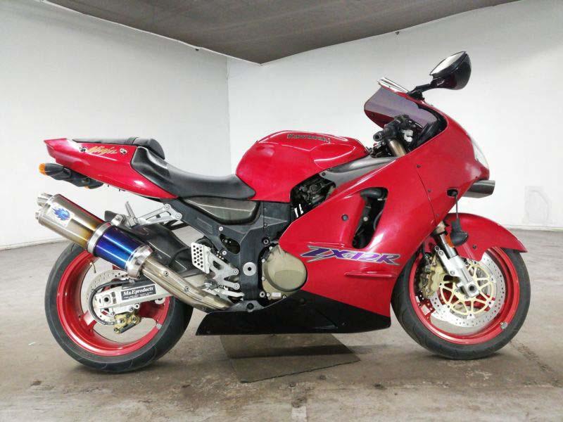 kawasaki-bike-zx12-r-2000-red-70312365419-1