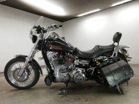 harley-bike-FXDL1580-black-70312365481-2