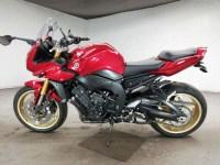 yamaha-bike-FZ1Fazer-70312365449-2