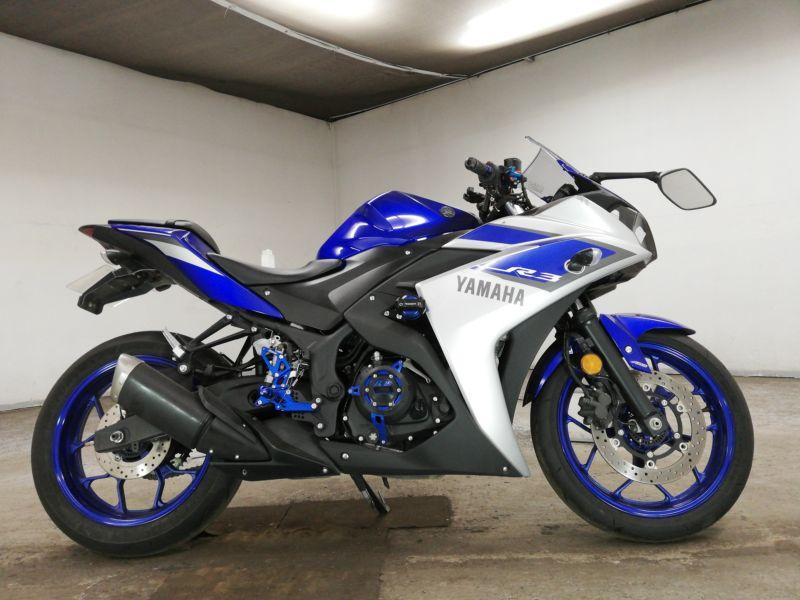 yamaha-bike-yzf-r3-70312365459-1