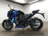 suzuki-bike-gsx-s750-2021-blackblue-70312365438-2
