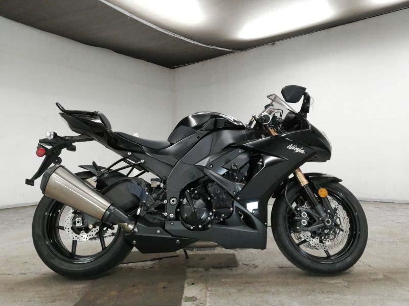 kawasaki-bike-zx10-r-2013-black-70312365418-1