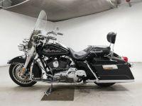harley-bike-flhr1580-black-70312365474-2
