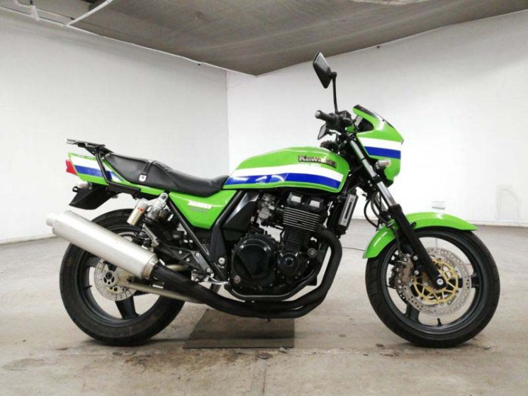 kawasaki-bike-zrx400-2004-green-70312365430-1