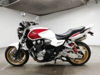 honda-bike-cb1300cf-2011-white-red-70312365406-2