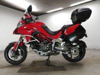 ducati-bike-multistrada1200s-red-70312365469-2