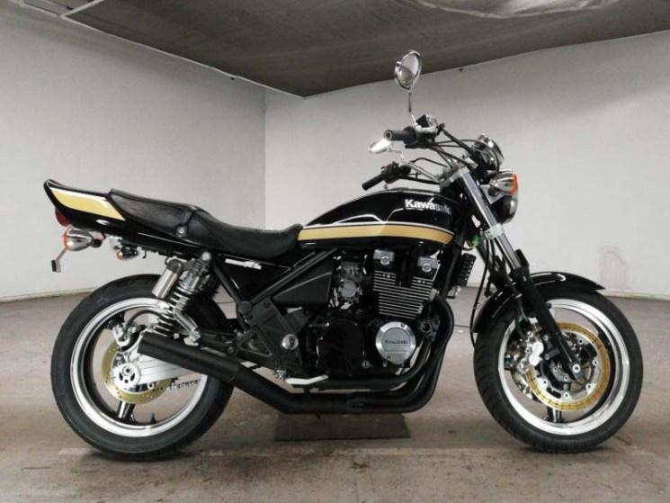 kawasaki-bike-zephyr400x-2009-black-70312365428-1