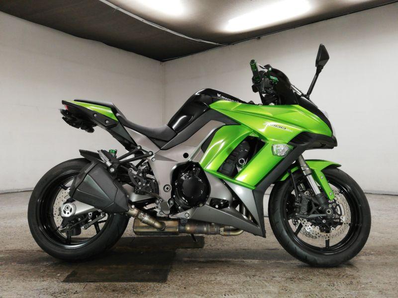 kawasaki-bike-ninja1000-2013-green-70312365415-1