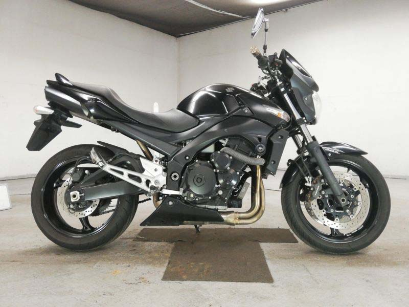 suzuki-bike-gsr400-2009-black-70312365433-1