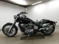 honda-bike-shadow400-black-70312365497-2