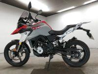 bmw-bike-f700gs-blackred-70312365463-2