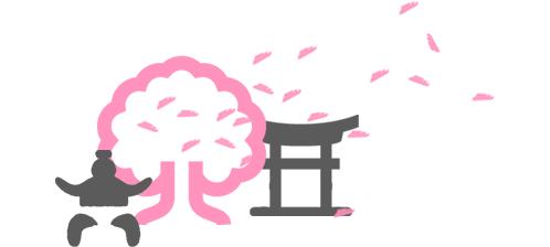 stage-3 japan nakama