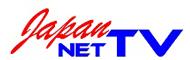 Japan Net TV