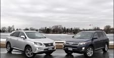 Unia dopłaci do aut Toyoty i Lexusa
