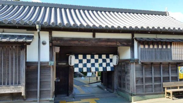 Japanese puppet theatre4