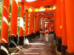 fushimi inari3