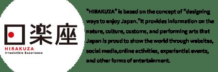 Hirakuza