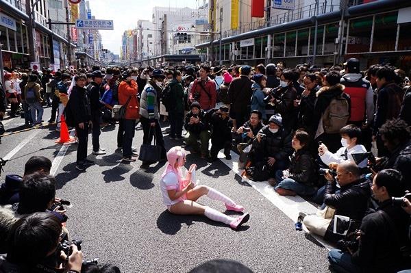 Festival Cosplay Osaka (16)