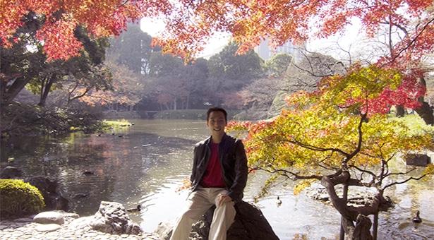 trouver un emploi au japon
