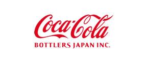 コカコーラ ロゴ