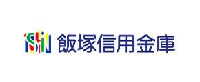 飯塚信用金庫 ロゴ