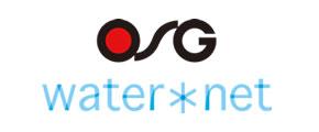 OSG ロゴ