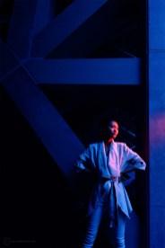 mari-hirao-international-forum-ALF_8315a