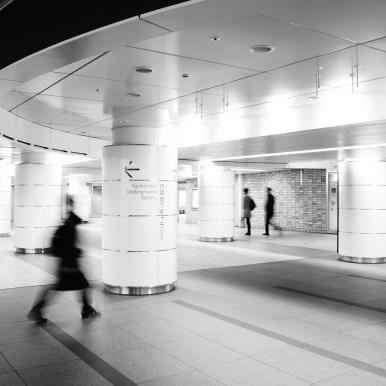 blog-tokyo-blurs_tokyo-blurs__DSC6094