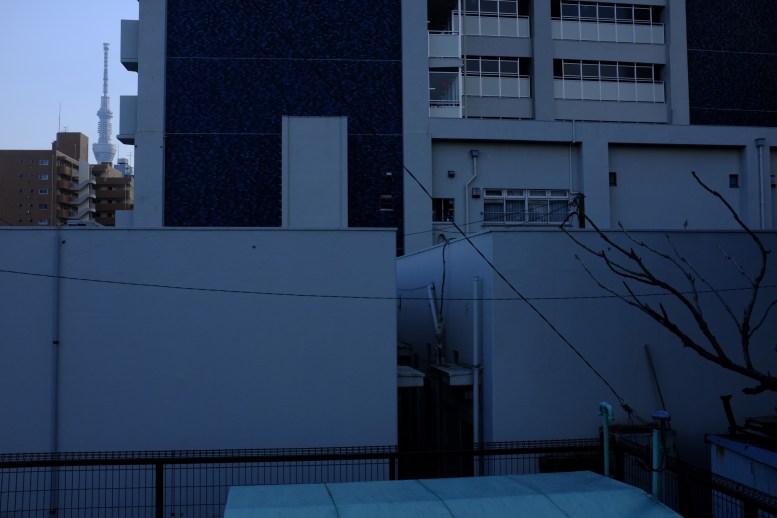 tokyo-photowalks-nethertokyo__DSF3984