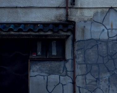 Off piste Tokyo: a photo tour through the charming backstreets of Village Tokyo