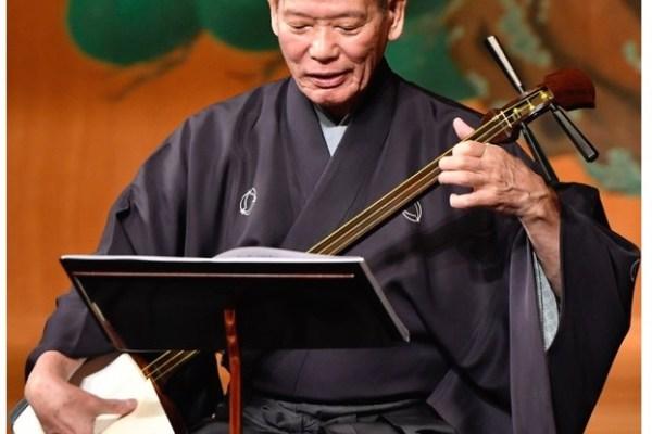 Hidetaro (c) OTOZAWA