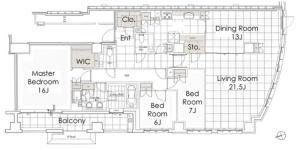 park-mansion-hyugazaka-160b-floorplan-medium