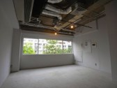 Mitsubishi Jisho Office Renovation 3