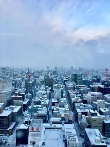 sapporo-observatory-city-view-clear-2016