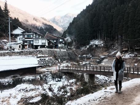 yamanouchi-snow-monkey-area-me-2016