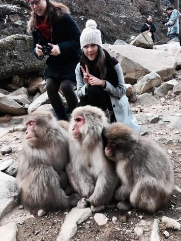 yamanouchi-snow-monkeys-and-me-2016