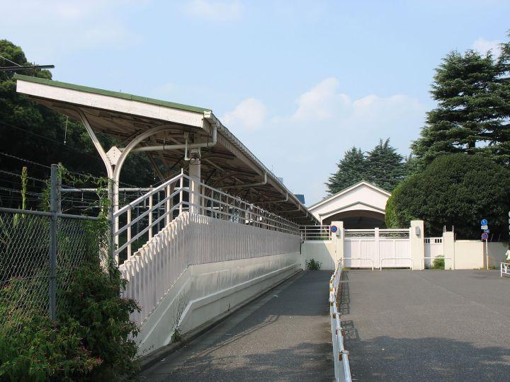Harajuku-Kyutei-Platform (1).jpg