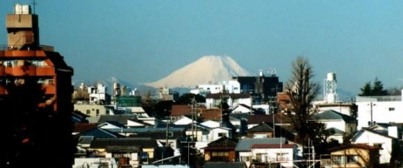 1990 nippori fujimizaka.jpg